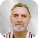 Federico Heisig